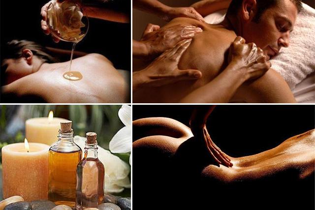 eroticheskiy-massazh-podarok