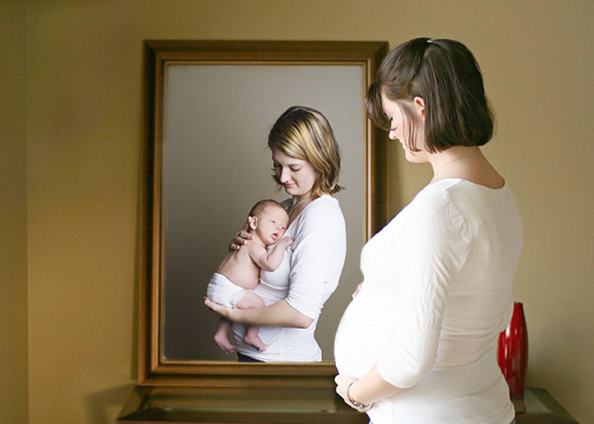 Советы по подготовке к беременности | Портал BabyToday.ru