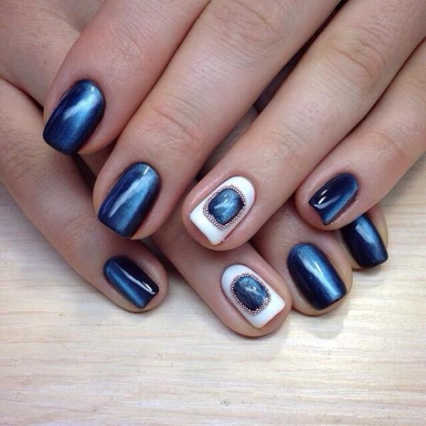 design-nail-magnet12