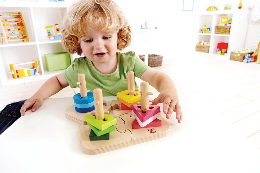 игры способствующие знакомству детей