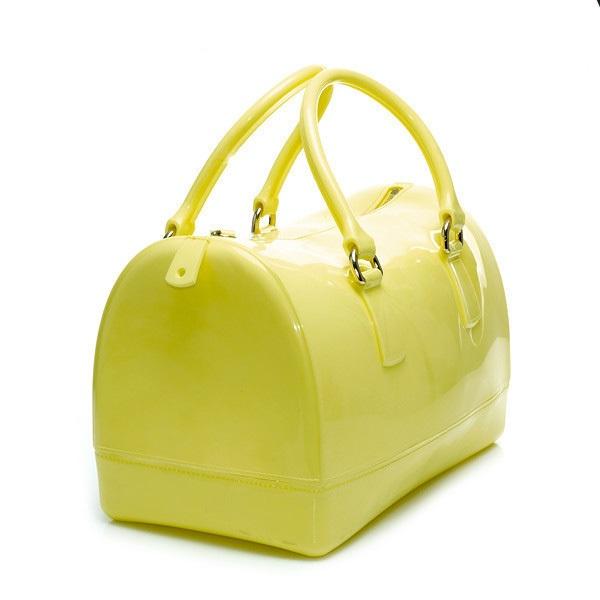 e205a41992e6 Виды сумок. Разновидности сумочек. описание и фотографии ...