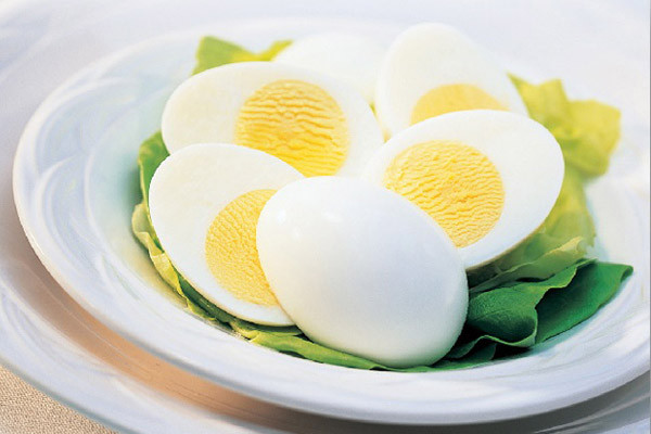 мама-яйцо-6