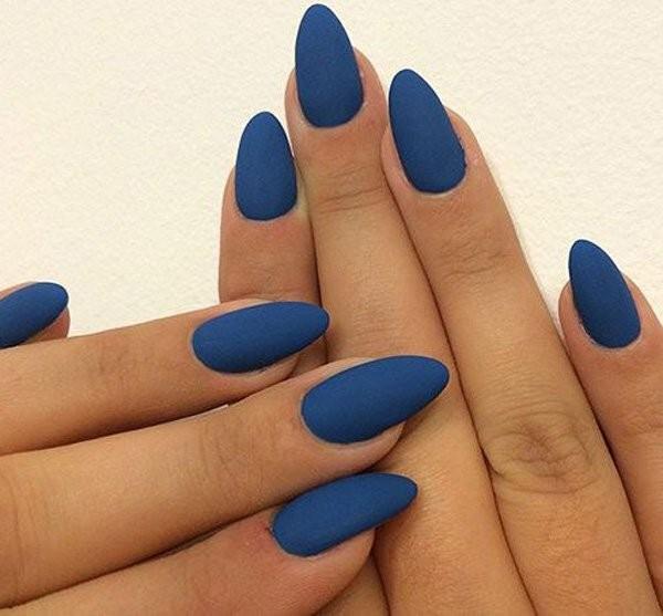 matte-nail-polish-49