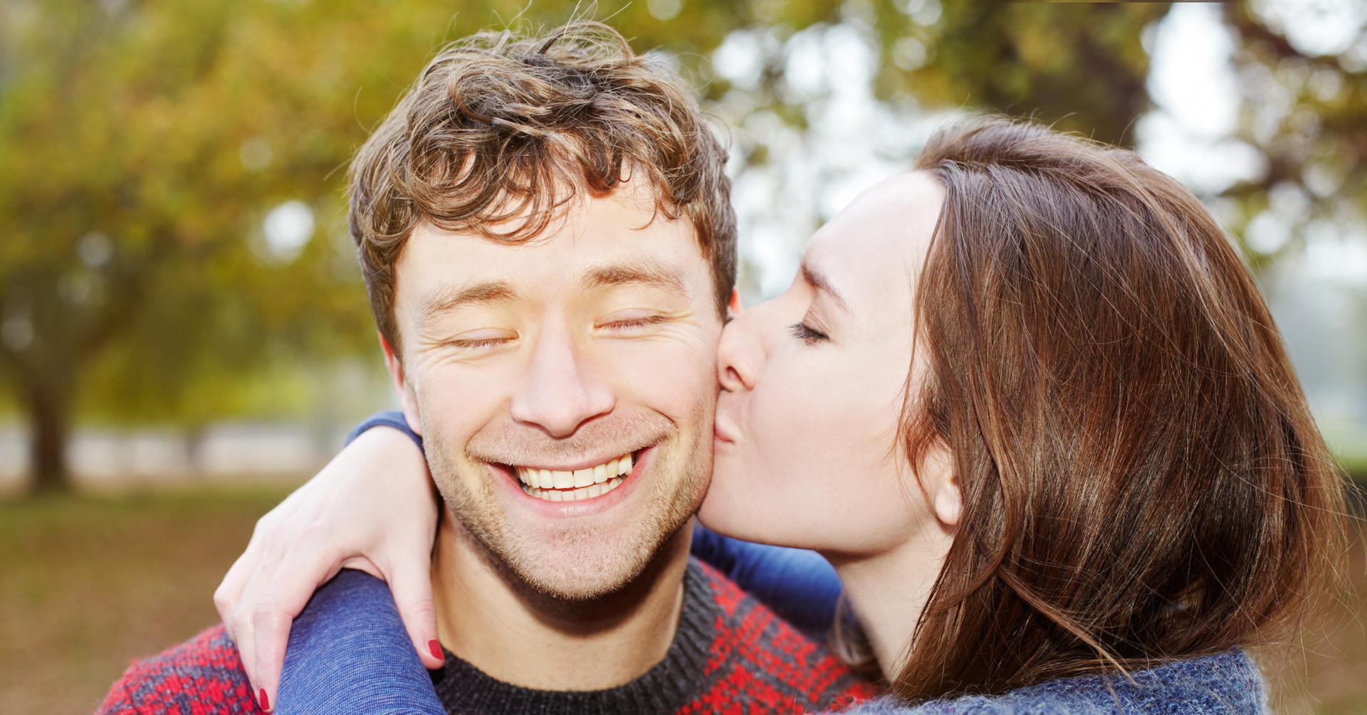 как сделать так чтобы супруг ушел сам
