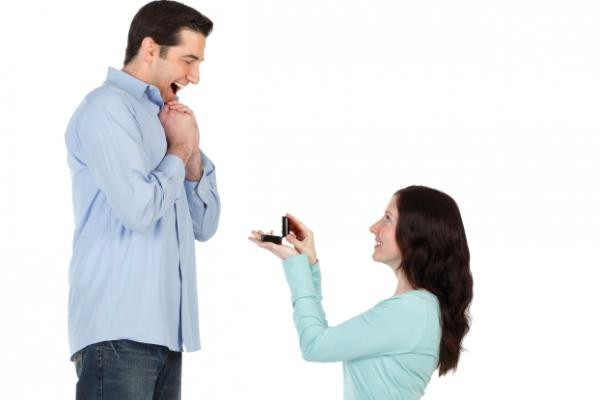 """Никуда не денется - влюбится и женится"""": как заставить мужчину жениться. Как и за кого выйти замуж. Виды мужчин. Что делать, что"""