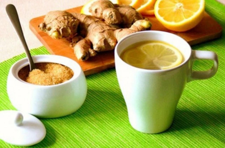 Рецепты ванн для похудения с эфирными маслами