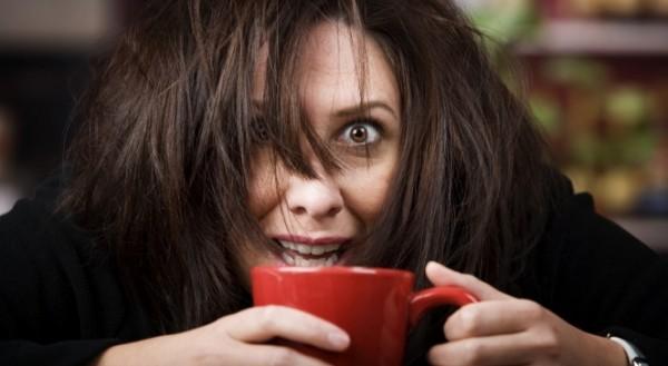 vred-i-polza-kofe2