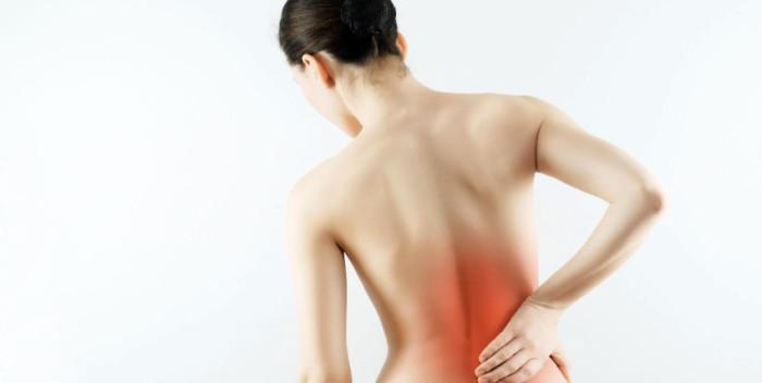 Чем лечить если болит грудь при лактации