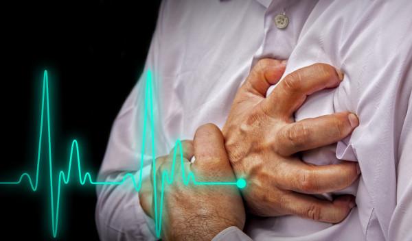Симптомы инфаркта как обнаружить инфаркт?