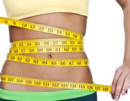почему жир откладывается на животе