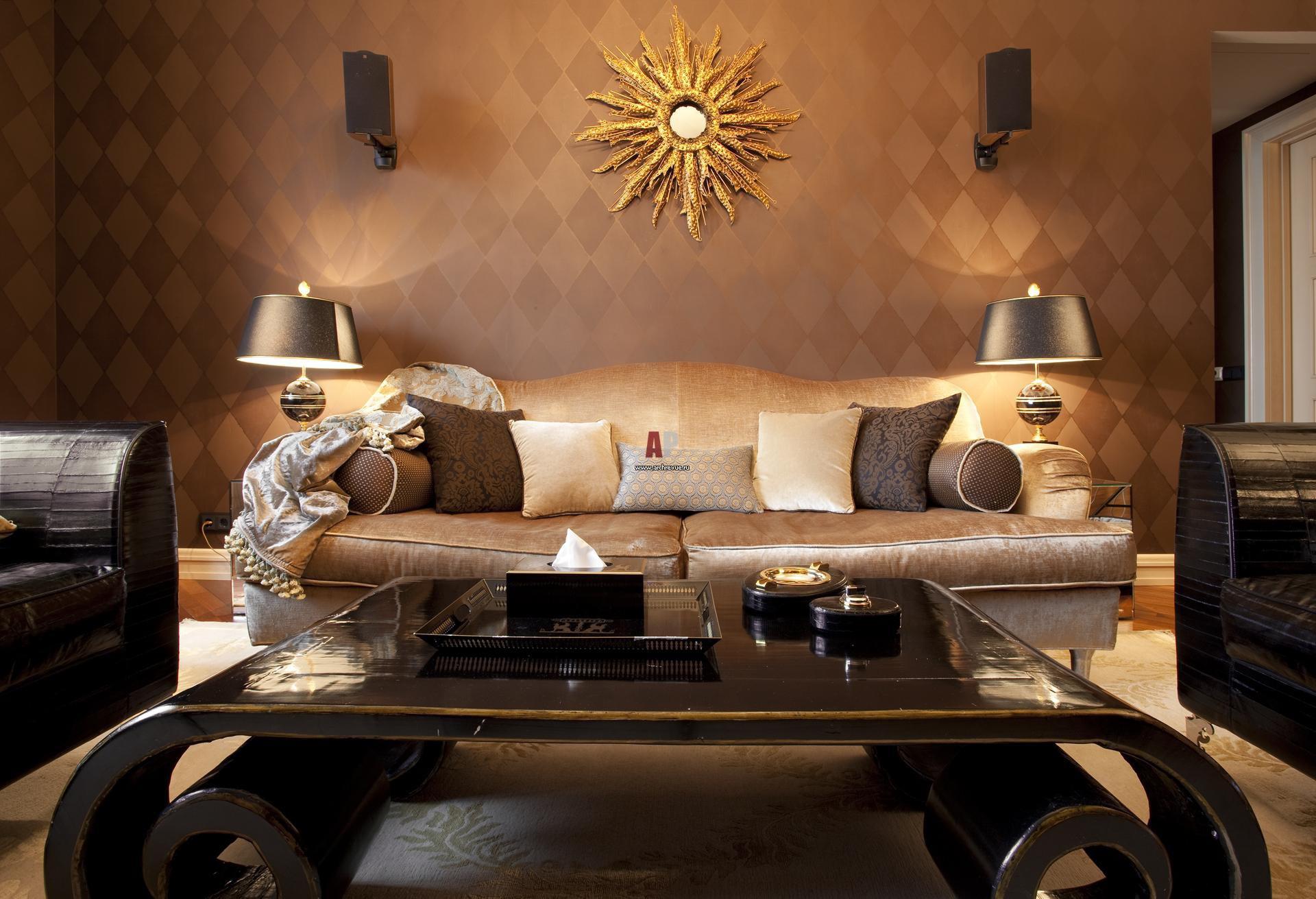 100 art deco living rooms home art deco furniture style art