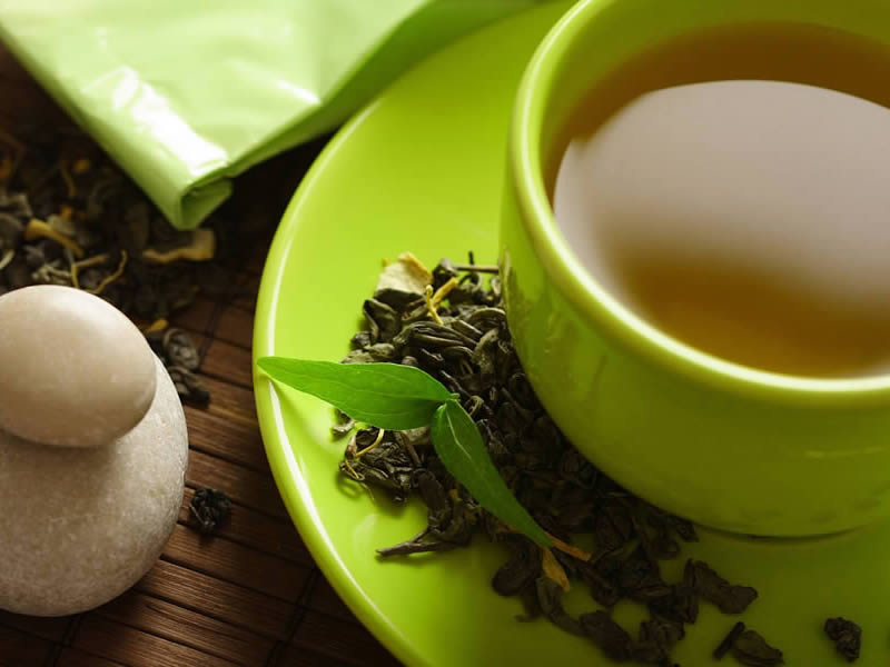 самый лучший чай для похудения отзывы