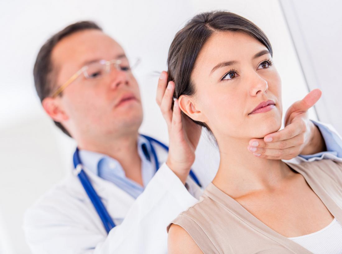 Остеохондроз. Причины симптомы и лечение остеохондроза