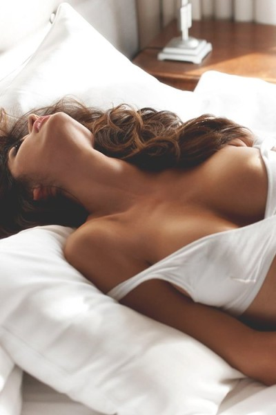 Порно звезды онлайн бесплатное горячее видео с порно