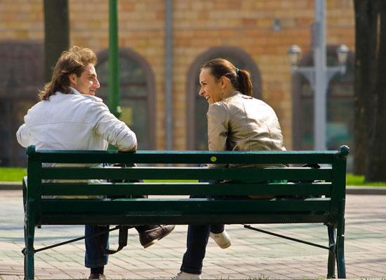 найти знакомство для серьезных отношений