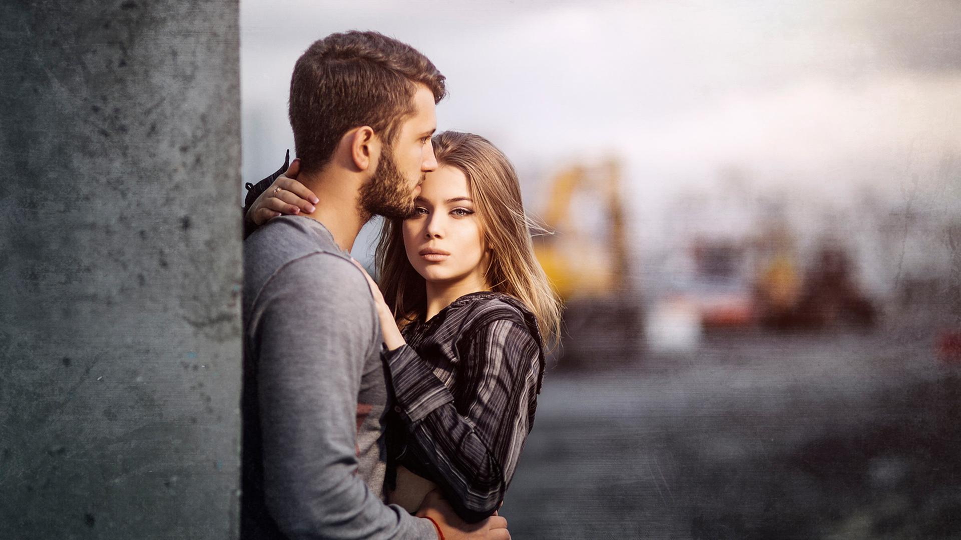 Влюбленная пара ругается во время секса смотреть онлайн фото 88-697