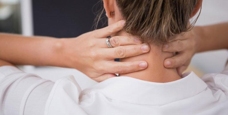 Боли в левом боку со стороны спины при кашле