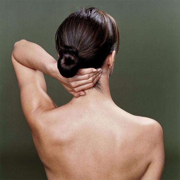 Лечение шейного остеохондроза в Челябинске симптомы упражнения