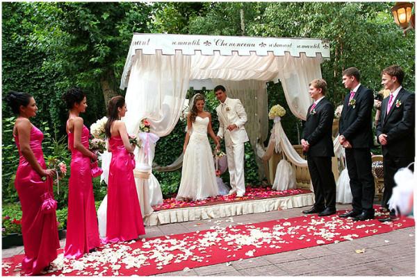 evropeiskaya-svadba-vkieve