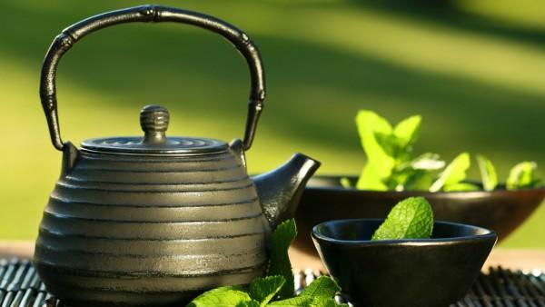 green-tea-00