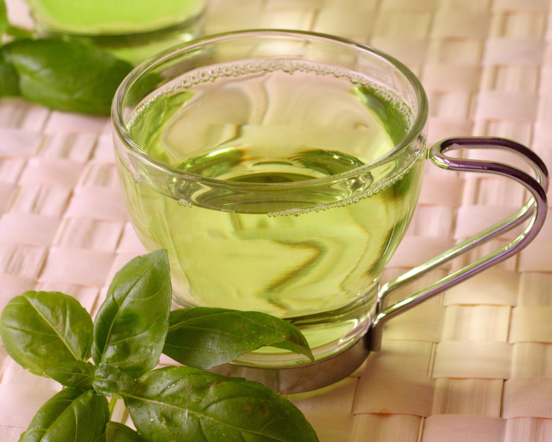 супер чай для похудения отзывы
