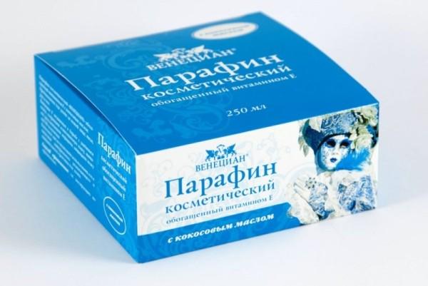 kosmeticheskii-parafin