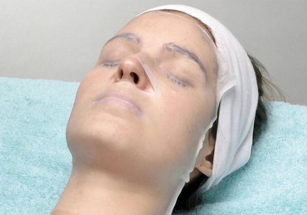 parafinoterapija-dlja-lica