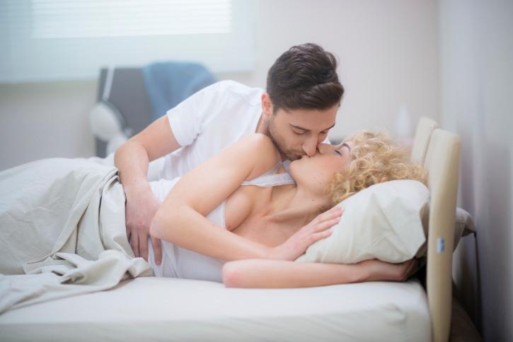 можно ли заниматься сексом ез презерватива подборка порно 22