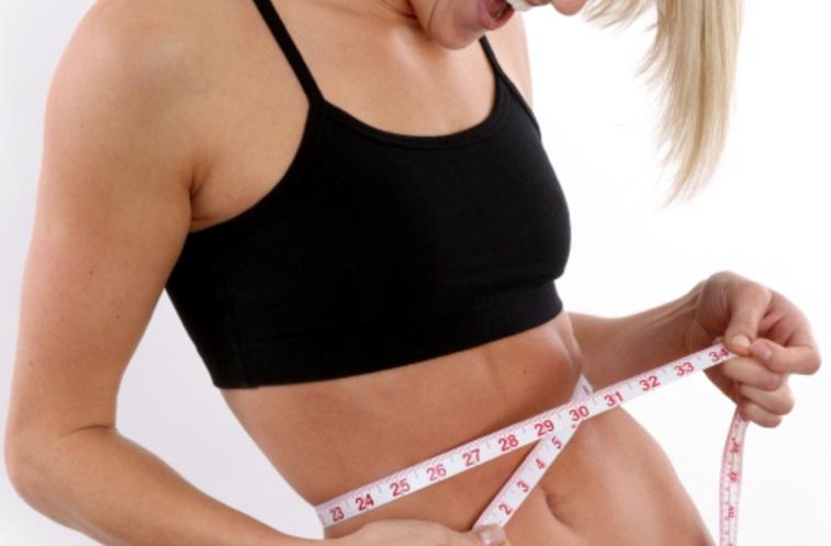за чтобы что похудеть месяц есть-1
