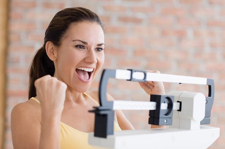 как быстро похудеть секреты