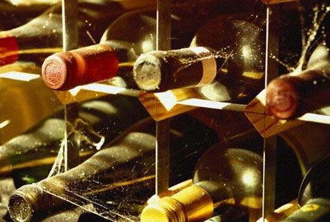 wine_24