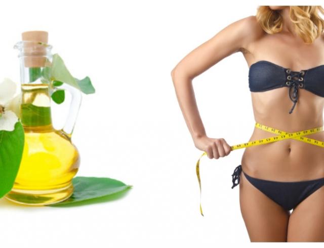 льняное масло при повышенном холестерине принимать