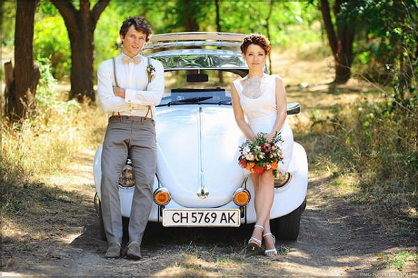 07-retro-avto-na-svadbu