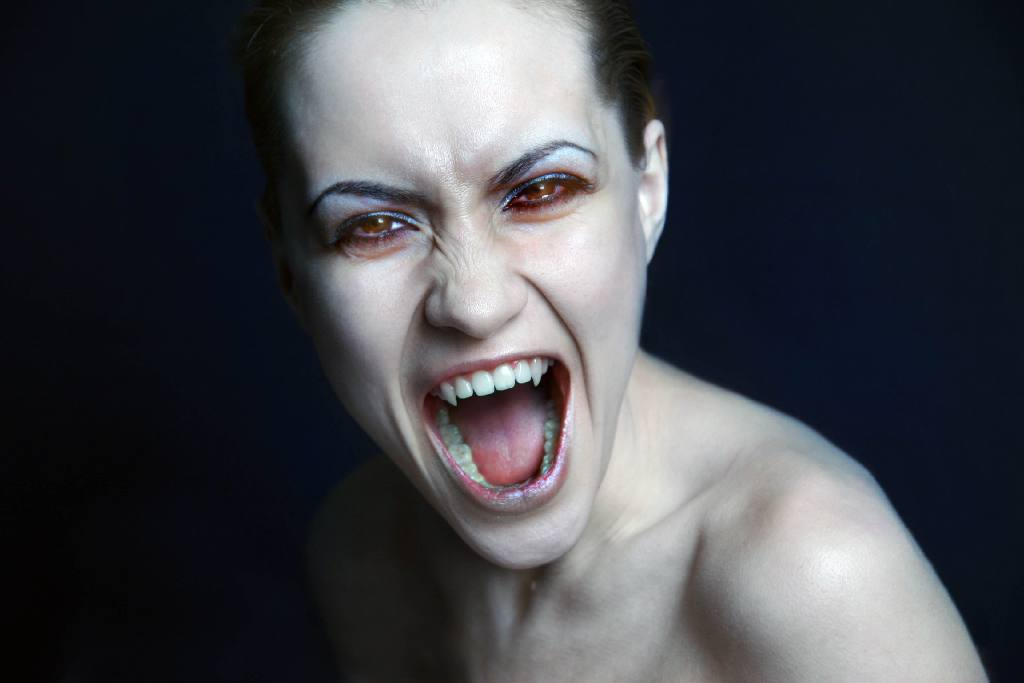 по знаком зодиака энергетический вампир