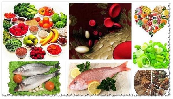 Продукты и рекомендации для снижения холестерина http://ayurest.blogspot.com #ayurclub #ayurest #ayurveda #здоровье