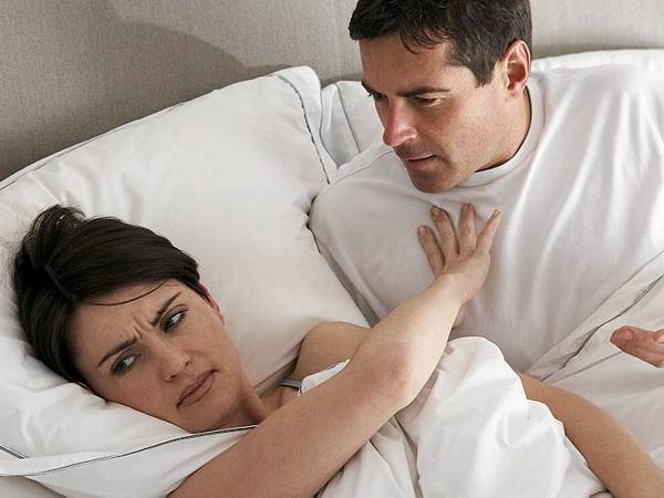 Секреты любви Даосская практика для женщин и мужчин