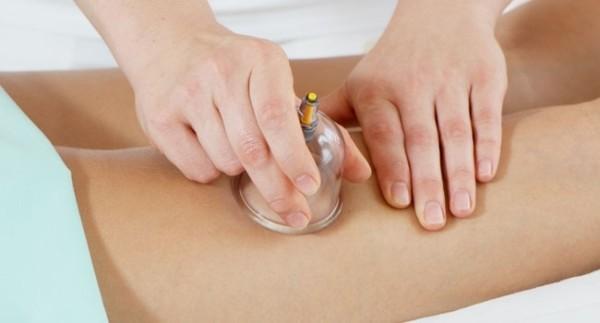 banochnyj-massazh-dlya-poxudeniya-effektivnyj-vspomogatelnyj-metod