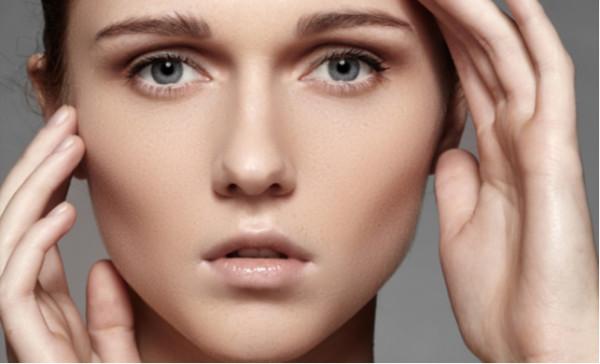 Что такое чувствительная кожа и какой уход ей необходим
