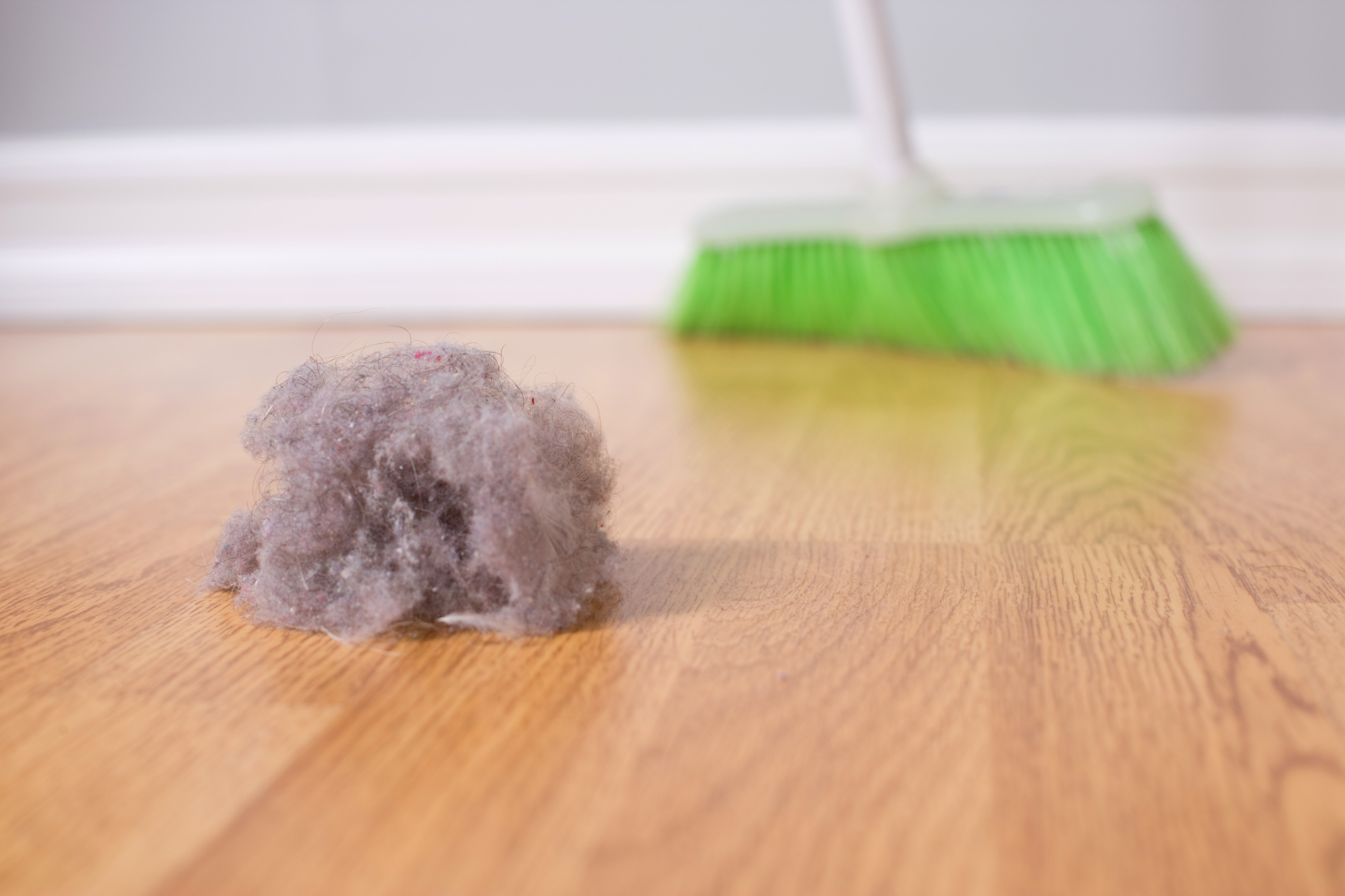 Как сделать так чтобы пыли не было 632