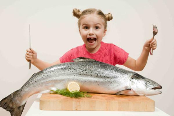 rybij-zhir-polza-omega-3-zhirnye-kisloty