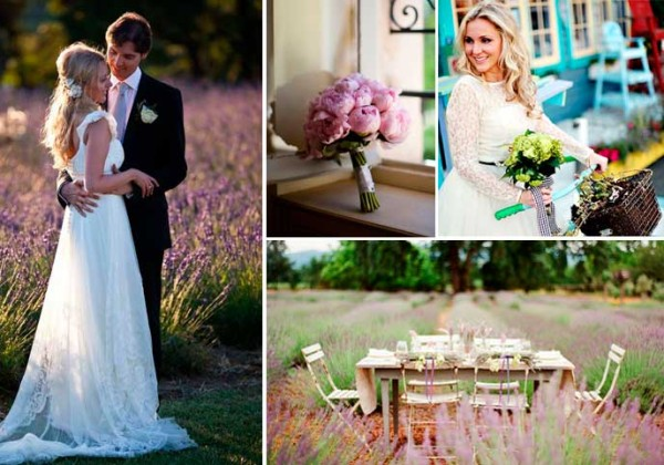 Свадьба-на-Кипре-в-стиле-Прованс-1