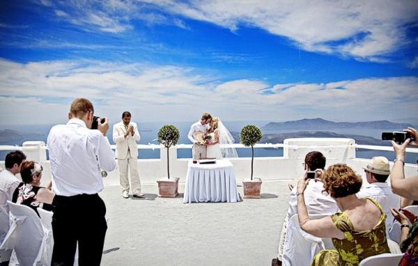 svadba-v-grecheskom-stile-22