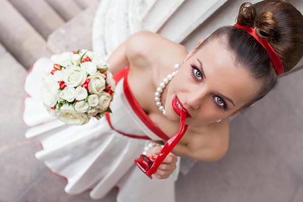 свадьба-в-стиле-Стиляги-3