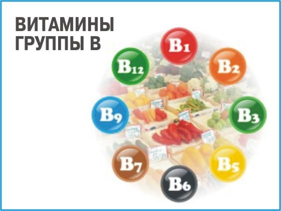 1448119576_vitaminy_gruppy_b