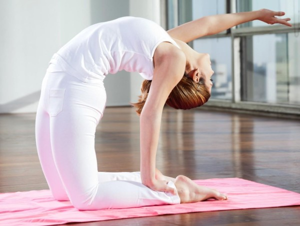 1457979900_yoga
