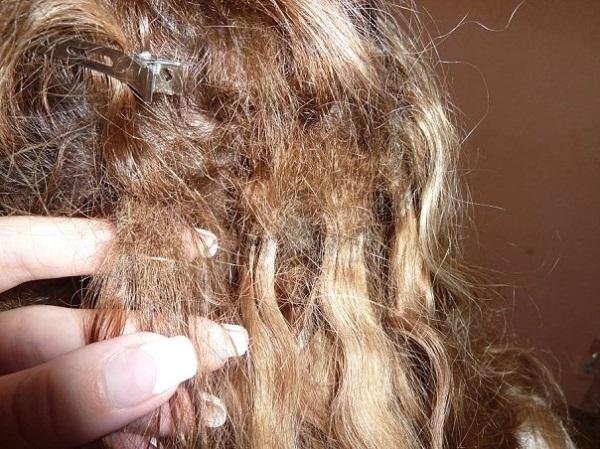 Возможно ли увеличение густоты волос