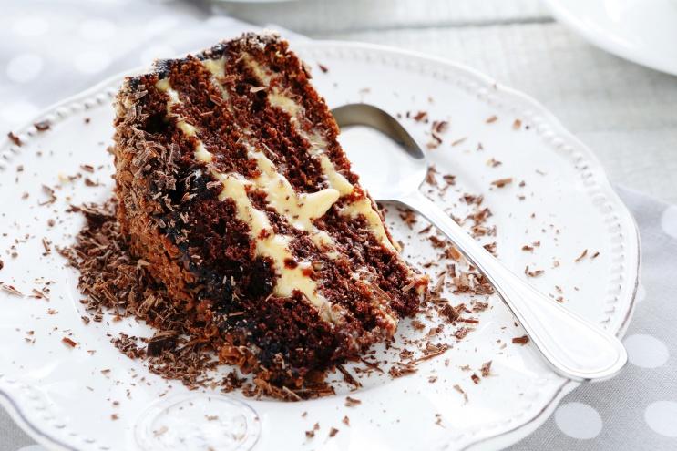 Крем для торта из сметаны и сгущенного молока рецепт пошагово