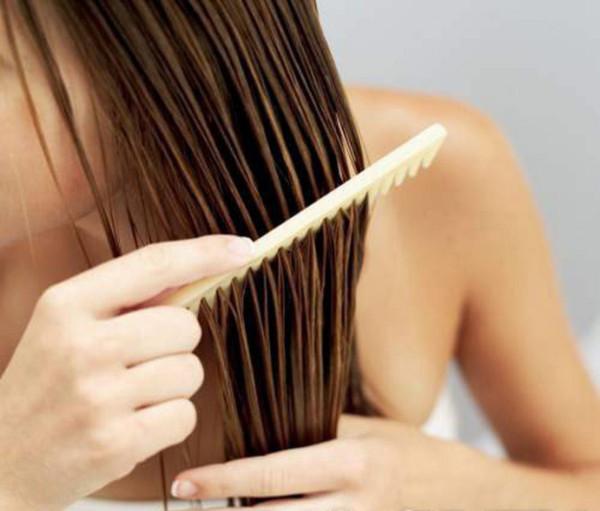 macadamia-healing-oil-comb-pieptene-profesional-special-conceput-pentru-un-descalcit-rapid-si-lejer--ozDNhn