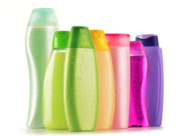 shampun1