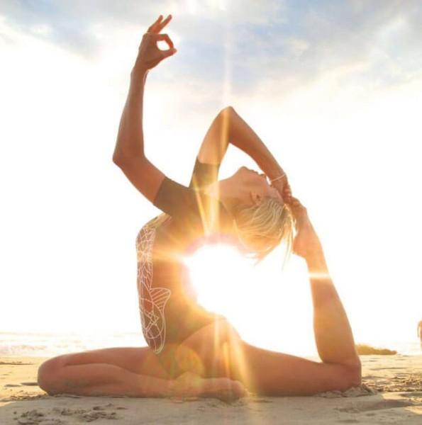 yoga-doma-1016x1024